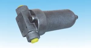 高压管路过滤器3U